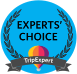Expertchoice